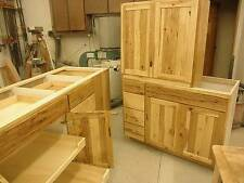35 Furniture Making Books on 1 CD-ROM Cabinets Joinery Carpentry Wood Working