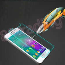Tempered Glass Screen Protector Protection for Samsung Galaxy A5