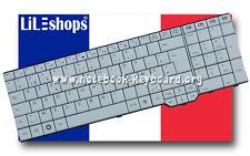 Clavier Français Orig FSC Amilo Li3910 Pi3625 Pi3660 Xa3530 Xi3650 Xi3670 Série