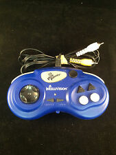 Intellevision TV Play Power Handheld Game