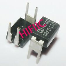 5PCS IRFD110 Power MOSFET