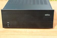 Sherbourn LDS12/900 Home Theater Bridgeable Amplifier
