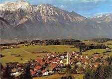 BG11637 rinn bei innsbruck tirol mit blick nach judenstein bettelwurf   austria