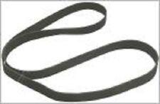 Correas de transmisión para Lenco l 78/l 78 USB correas, encaja perfectamente y calidad óptima