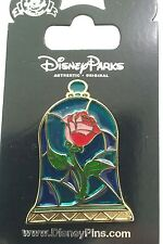 pins disney la rose belle et la bete beauty and the beast