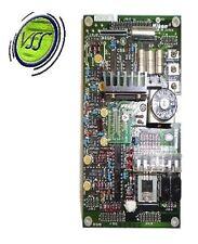NIKON PCB KBB02000 AE08 4S020-019 B
