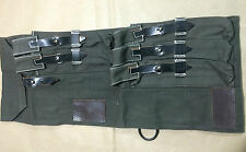 WWII GERMAN MP40 CARRY CASE