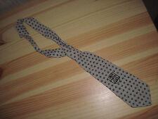 Krawatte für kleine Jungen, one Size, Größe ca. 80 bis 98, Mexx