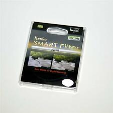 Kenko Smart ND8 Slim 67MM densidad neutra