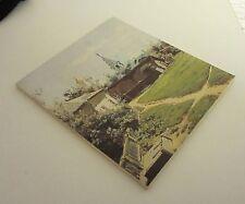 Réalisme et poésie dans la peinture russe 1850-1905 Grand Palais 1978 Catalogue