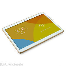 New 9.6 Google Android 5.1 Tablet PC Phone Dual Sim 32GB OCTA CORE 2GB RAM GPS