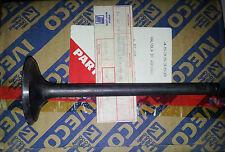 VALVOLA ASPIRAZIONE FIAT 682 N3 N4 FIAT 690