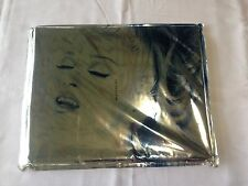 Very Rare!!! MADONNA - SEX BOOK! SEALED! BRAND NEW! Collectors Special! Erotica!