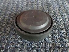1996 1997 BMW Z3 CONVERTIBLE AC PULLEY #2 OEM