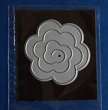 "Nuevo' 3D Flor Pétalo de rosa ""Die Cutting Craft"