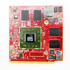 NEW ATI HD 3650 HD3650 MXM VGA Card 256MB DDR3 VG.86M06.002 F Acer 8920G 9920G