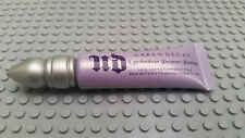 Urban Decay Eyeshadow Primer poción original 11ml