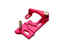 1:10 Vertical Motor Mount for RC Touring Car 66 V2 PK Racing Sakura XI