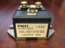 Fuji Transistor Fanuc Module A50L-0001-0179/30A - Stock # 0756
