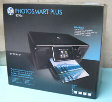 CN216A HP Photosmart Plus ePrint B210a All-In-One Printer- New Never used