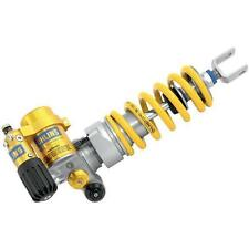 Ohlins KA 789 TTX Shock Absorber Rear 77-6558 1310-0362