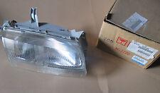 original Mazda,BC5E-51-030B,Scheinwerfer,Frontscheinwerfer,323,ab´94,Modell:BA