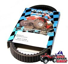 DAYCO HPX 2238 DRIVE BELT ARCTIC CAT 550 650 700 MODELS AS DETAILED BELOW