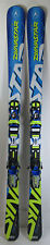 Dynastar Speed Course Ti 159cm Skis with Look PX12 bindings