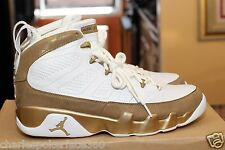 "AIR JORDAN 9 RETRO PREMIO ""BIN23"" Size 11.0 DS 100% authentic item 410917 101"