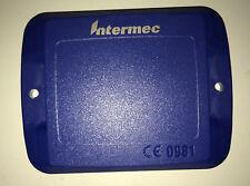 NEW Intermec 728-022-001 IT67 Lateral-Transmission RFID LTC Tag 225-757-001