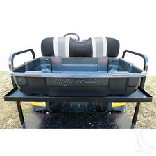 Universal Cargo Caddie Utility Bed For Golf Cart (R)