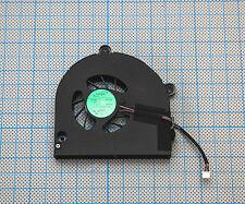 Toshiba Satellite A660 A660D A665 A665D C660 C660D C665 L670 fan lüfter cooler