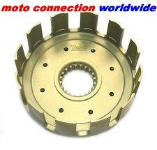 HONDA CR125 2000 - 2007 TALON CLUTCH BASKET                 CB TH041