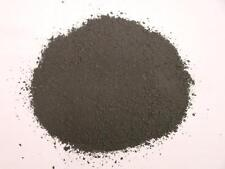 Black Sands Smelting Gold & Silver Flux - 1 Pound- Jewelry -Refining Cleaner