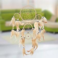 Dream catcher END OF LINES CLEARANCE Dreamcatcher Native American Indian style