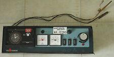 HS TARM Danfoss Ecl 3300  Heizungsregeler Nr.1/283
