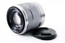 Sony 18-55mm f/3.5-5.6 OSS Aspherical Lens SEL1855 E Mount EXC++ from Japan