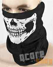Gabber Masque Mask Masque Masker Aramco hardcore pour Mayday, syndicate, Defqon