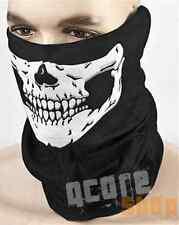 Gabber Maske Mask Masque Masker MOH Hardcore für MAYDAY, SYNDICATE, DEFQON