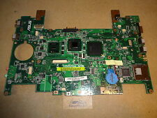 Asus Eee PC 1000H, 904HA Laptop (Netbook) Motherboard. P/N: 08G2001HB12Q. Tested