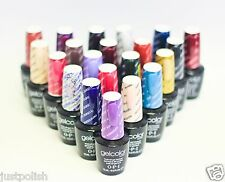 OPI Nail GelColor Gel Color 100 Bottles Variety Colors of your choice ~100ct~