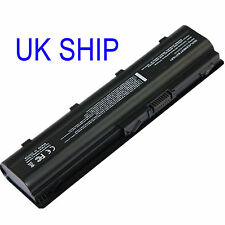 Battery For HP pavillion g6-2212sa laptop HP 593553-001 10.8V