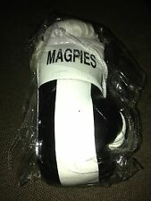 MAGPIES Mini Boxing Gloves Ornament *NEW*