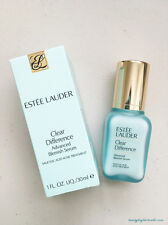 2PC of Estee Lauder Clear Difference Advanced Blemish Serum .24oz/7ml