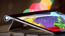 LENOVO YOGA TABLET 2 Pro 13.3'' , 2GB + 64GB - WITH PROJECTOR