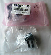 LAM Cable Clamp CPC 668-006723-004, New, Sealed