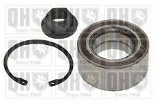 TOYOTA YARIS VERSO REAR WHEEL BEARING KIT NEW