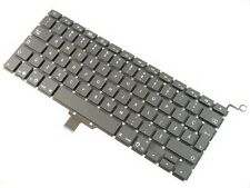 "NEW Canadian Keyboard  for MacBook Pro Unibody 13"" A1278 2008"