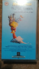 Monty Python and the Holy Grail  film video cassette tape VHS