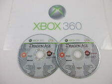 xbox 360: DRAGON AGE origins -collectors edition-